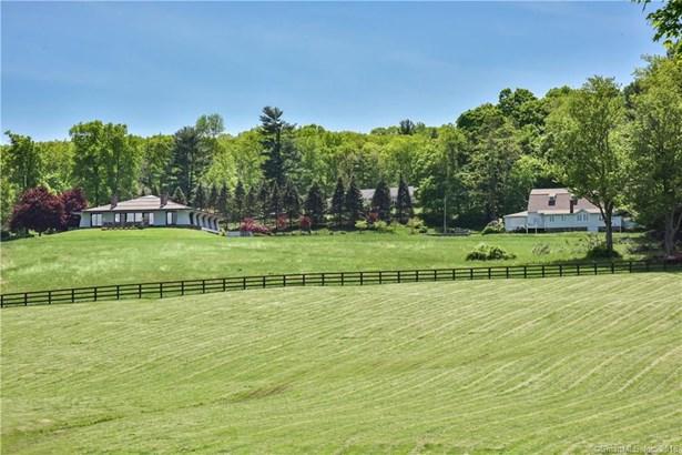 Single Family For Sale, Contemporary - Ridgefield, CT (photo 4)