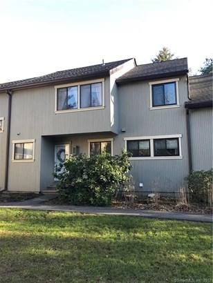 Townhouse, Condominium - Woodbury, CT (photo 3)