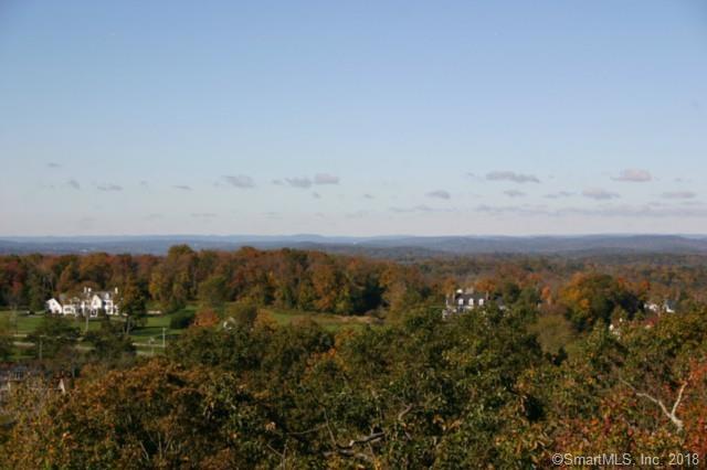 Single Family For Sale, Contemporary,Ranch - Ridgefield, CT (photo 1)