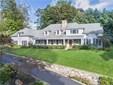 Single Family For Sale, Cape Cod,Colonial - Ridgefield, CT (photo 1)