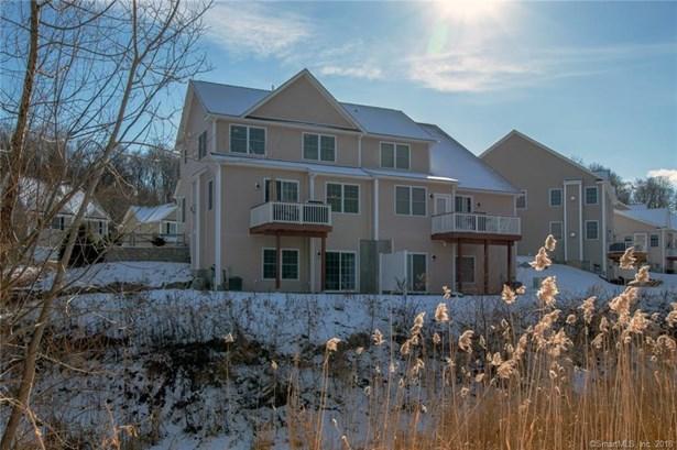Townhouse, Condominium - Bethel, CT (photo 4)