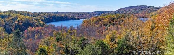 Residential Land - Ridgefield, CT