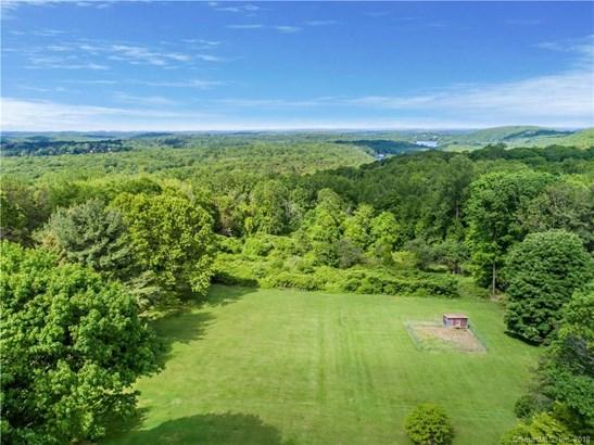 Single Family For Sale, Colonial,Georgian Colonial - Ridgefield, CT (photo 4)