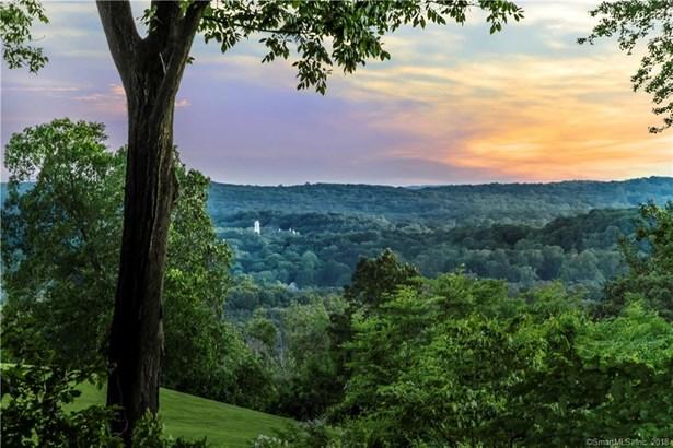 Single Family For Sale, Colonial,Georgian Colonial - Ridgefield, CT (photo 5)