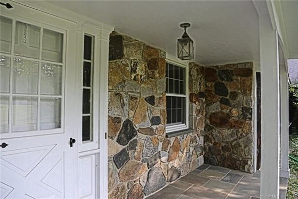 Single Family For Sale, Cape Cod - Sherman, CT (photo 2)