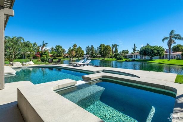 Single Family Attach - Rancho Mirage, CA