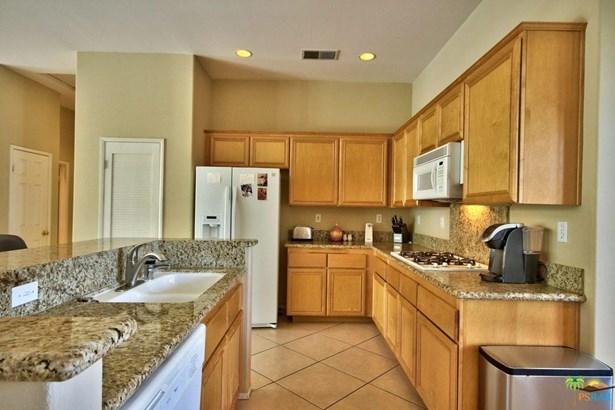 74935 Verbena Ct, Indian Wells, CA - USA (photo 4)