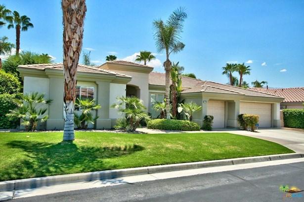 74935 Verbena Ct, Indian Wells, CA - USA (photo 5)