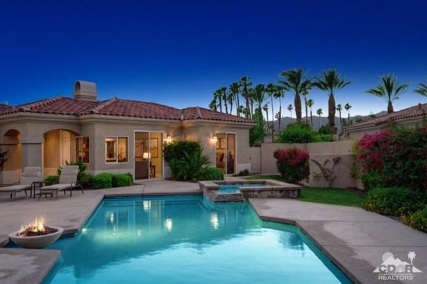 Single Family Detach - Palm Desert, CA (photo 1)