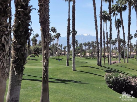 76847 Daffodil Drive, Palm Desert, CA - USA (photo 2)