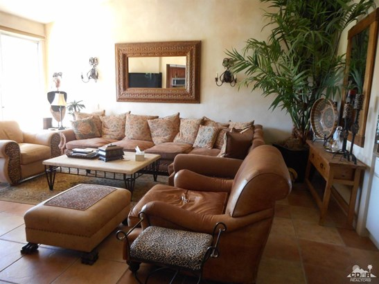 76847 Daffodil Drive, Palm Desert, CA - USA (photo 3)