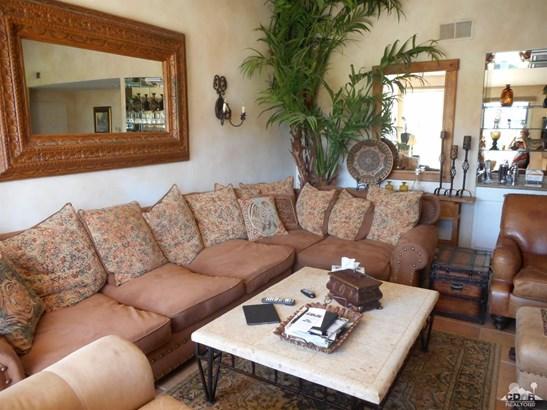 76847 Daffodil Drive, Palm Desert, CA - USA (photo 4)
