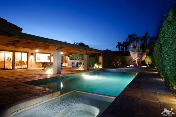 48550 Valley View Drive, Palm Desert, CA - USA (photo 2)