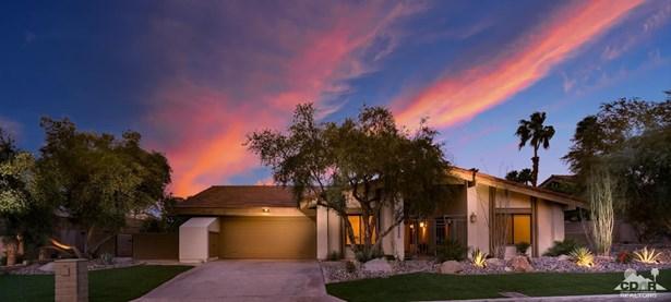 48550 Valley View Drive, Palm Desert, CA - USA (photo 3)