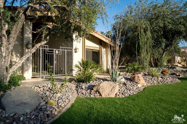 48550 Valley View Drive, Palm Desert, CA - USA (photo 4)