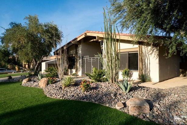 48550 Valley View Drive, Palm Desert, CA - USA (photo 5)