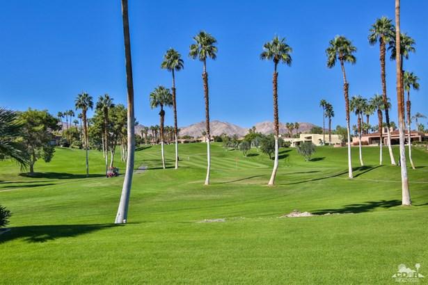 Single Family Detach - Palm Desert, CA (photo 5)