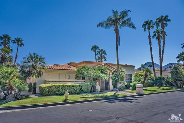 Single Family Detach - Indian Wells, CA (photo 1)