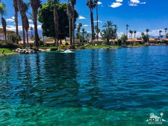 144 Lakeshore Drive Drive, Rancho Mirage, CA - USA (photo 3)