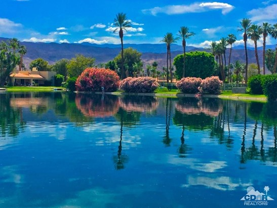 144 Lakeshore Drive Drive, Rancho Mirage, CA - USA (photo 4)