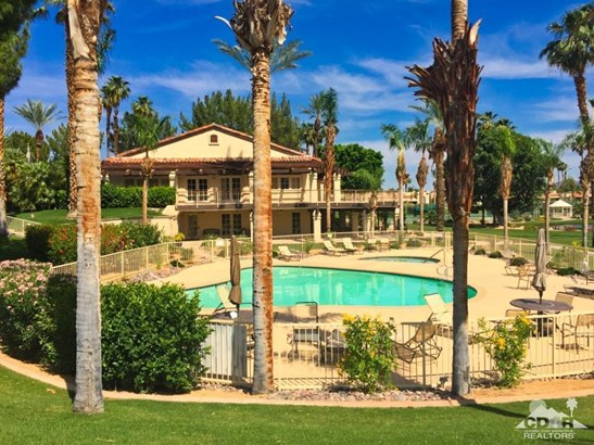 144 Lakeshore Drive Drive, Rancho Mirage, CA - USA (photo 5)