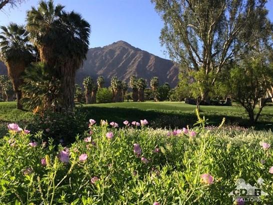 Lots and Land - La Quinta, CA