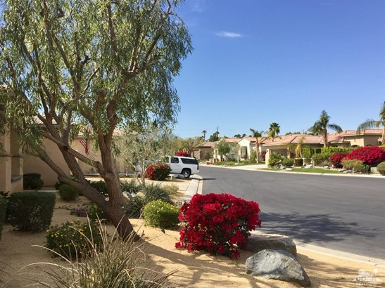 113 Batista Court, Palm Desert, CA - USA (photo 2)