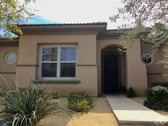 113 Batista Court, Palm Desert, CA - USA (photo 4)