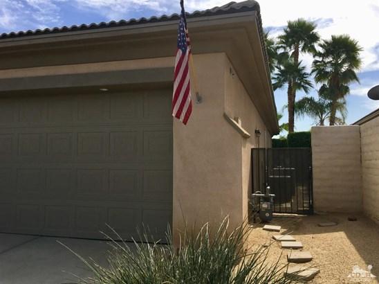 113 Batista Court, Palm Desert, CA - USA (photo 5)