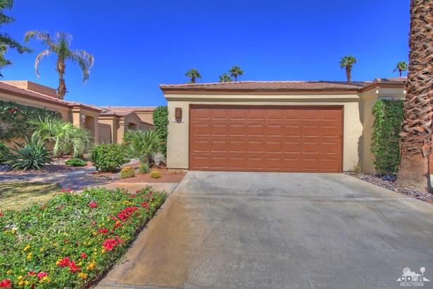 76410 Sweet Pea Way Way, Palm Desert, CA - USA (photo 3)