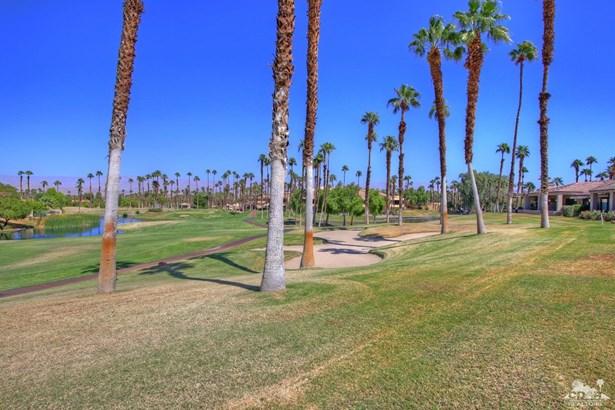 76410 Sweet Pea Way Way, Palm Desert, CA - USA (photo 5)