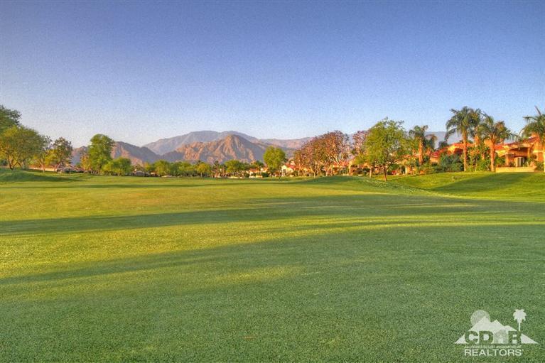 413 Desert Holly Drive, Palm Desert, CA - USA (photo 2)