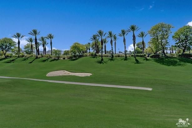 379 Indian Ridge Drive, Palm Desert, CA - USA (photo 3)