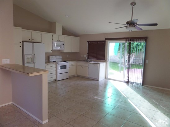 52391 Avenida Diaz, La Quinta, CA - USA (photo 5)
