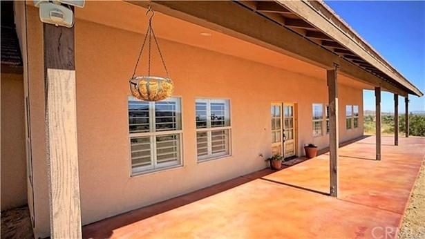 59494 Campanula Street, Yucca Valley, CA - USA (photo 1)