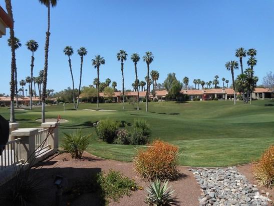 38843 Lobelia Circle, Palm Desert, CA - USA (photo 1)
