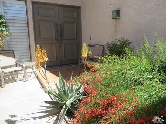 17 Estrella Street, Rancho Mirage, CA - USA (photo 2)