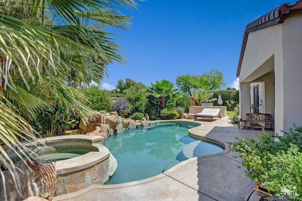 74084 Via Vittoro, Palm Desert, CA - USA (photo 1)