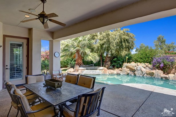 74084 Via Vittoro, Palm Desert, CA - USA (photo 2)