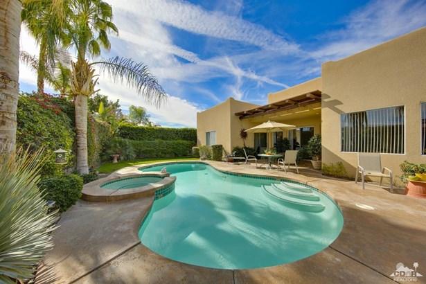 50 Payson Circle, Palm Desert, CA - USA (photo 1)