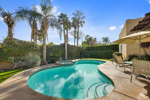50 Payson Circle, Palm Desert, CA - USA (photo 2)
