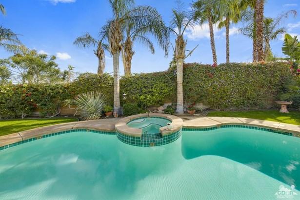 50 Payson Circle, Palm Desert, CA - USA (photo 3)