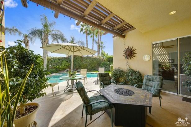 50 Payson Circle, Palm Desert, CA - USA (photo 4)
