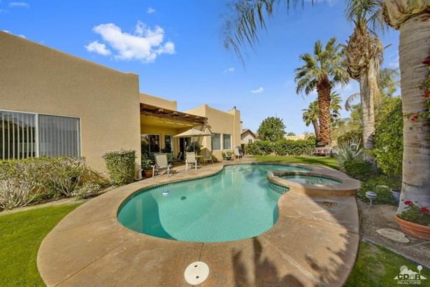 50 Payson Circle, Palm Desert, CA - USA (photo 5)