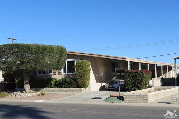 73633 Broadmoor Drive, Thousand Palms, CA - USA (photo 1)