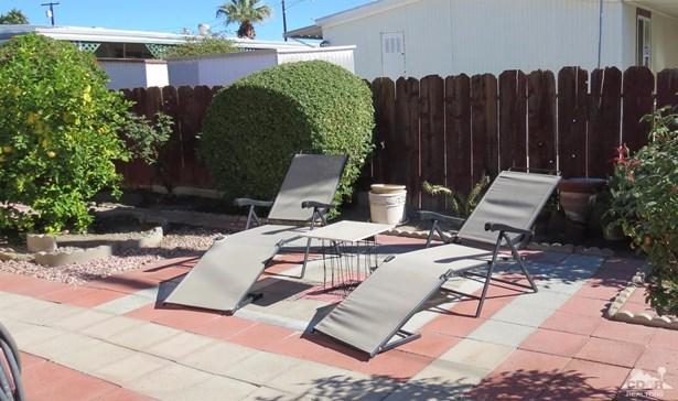 73633 Broadmoor Drive, Thousand Palms, CA - USA (photo 3)