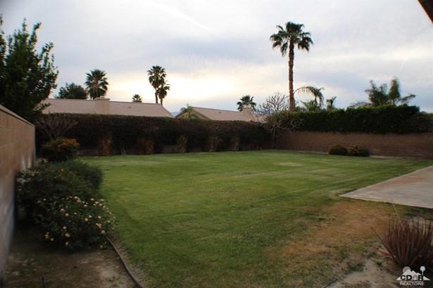 44775 Los Manos Drive, La Quinta, CA - USA (photo 2)