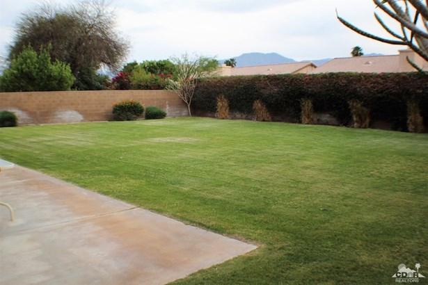 44775 Los Manos Drive, La Quinta, CA - USA (photo 3)