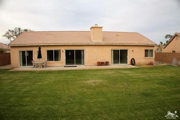 44775 Los Manos Drive, La Quinta, CA - USA (photo 4)