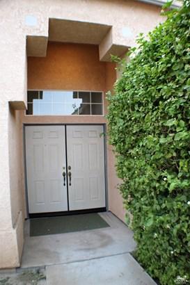44775 Los Manos Drive, La Quinta, CA - USA (photo 5)